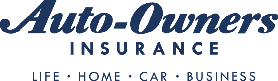 Home & Auto Insurance - Inverness FL/Crystal River FL - The